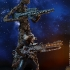 Hot Toys - AIW - Groot & Rocket collectible set_PR2.jpg