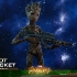 Hot Toys - AIW - Groot & Rocket collectible set_PR20.jpg