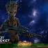 Hot Toys - AIW - Groot & Rocket collectible set_PR21.jpg