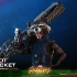 Hot Toys - AIW - Groot & Rocket collectible set_PR23.jpg