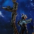 Hot Toys - AIW - Groot & Rocket collectible set_PR4.jpg