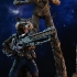 Hot Toys - AIW - Groot & Rocket collectible set_PR6.jpg