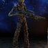 Hot Toys - AIW - Groot & Rocket collectible set_PR7.jpg