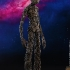 Hot Toys - AIW - Groot & Rocket collectible set_PR8.jpg