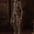 Hot Toys - AIW - Groot & Rocket collectible set_PR9.jpg