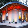 3D Print A House In 24 Hours, for $4,000