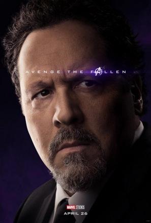 avengers-endgame-poster-hogan-jon-favreau.jpg