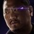avengers-endgame-poster-benedict-wong.jpg