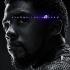 avengers-endgame-poster-black-panther-chadwick-boseman.jpg