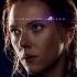 avengers-endgame-poster-black-widow-scarlett-johansson.jpg