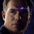 avengers-endgame-poster-bruce-banner-hulk-mark-ruffalo.jpg