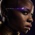 avengers-endgame-poster-danai-gurira.jpg