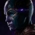 avengers-endgame-poster-nebula-karen-gillan.jpg