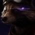 avengers-endgame-poster-rocket-raccoon-bradley-cooper.jpg