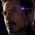 avengers-endgame-poster-tony-stark-robert-downey-jr.jpg