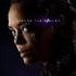 avengers-endgame-poster-valkyrie-tessa-thompson.jpg