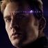 avengers-endgame-posters-captain-america-chris-evans.jpg