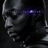 avengers-endgame-posters-falcon-anthony-mackie.jpg