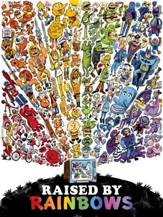RaisedByRainbows_LukeFlowers_1024x1024.jpg
