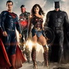 The Real Reason There Will Never Be a 'Justice League' Snyder Cut
