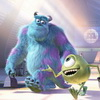Billy Crystal and John Goodman Set For 'Monsters Inc' Disney+ Series
