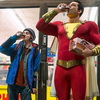 Chinese 'Shazam' Trailer Packed With New Footage