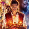 Full 'Aladdin' Trailer Reveals A Mostly Human Genie