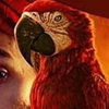 New 'Aladdin' Character Posters Put Spotlight On The Critters