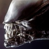 6 New Live Action 'Alien' Universe Short Films Coming For 40th Anniversary