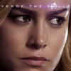 'Avengers: Endgame' First Featurette - We Lost