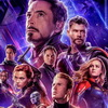 New 'Avengers: Endgame' Poster Brings The Team Together