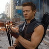 Hawkeye Series In Development At Disney+ W/ Jeremy Renner