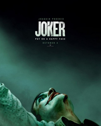 joker-movie-poster.jpg