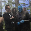 James Gunn Re-Instated As 'Guardians Of The Galaxy 3′ Director