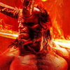 'HELLBOY' Super R-RATED Sizzle Reel More Than Justifies The Film's Rating