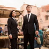 New 'Men In Black: International' Trailer Released