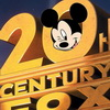 Disney ShutS Down FOX 2000 In First Big Post-Merger Move