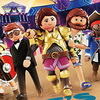 First Trailer For 'Playmobil: The Movie'