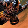 Titans Season 2 Casts Deathstroke