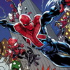 Sony's 7-Year Spider-man Movie And TV Plan