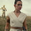 'Star Wars: The Rise of Skywalker' May Have Shot Multiple Endings