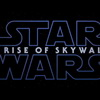 First Trailer For 'Star Wars: Episode IX - The Rise Of Skywalker'