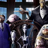 First Teaser For Animated 'The Addams Family' Film