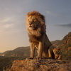 New Trailer For 'Lion King' Remake