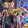 Full 'Toy Story 4′ Trailer Released