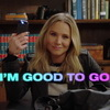 First Teasers For 'Veronica Mars' Revival at Hulu