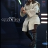 Hot Toys - Star Wars - Qui-Gon Jinn collectible figure_PR1.jpg