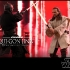Hot Toys - Star Wars - Qui-Gon Jinn collectible figure_PR11.jpg
