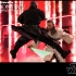 Hot Toys - Star Wars - Qui-Gon Jinn collectible figure_PR13.jpg