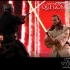 Hot Toys - Star Wars - Qui-Gon Jinn collectible figure_PR15.jpg